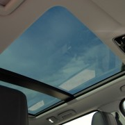 Summer Sun Roof, Candys 4x4