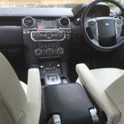 Car Modifications Hampshire