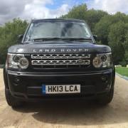 Car Modifications Dorset