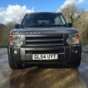 Land Rover Engine Rebuilds, Wiltshire
