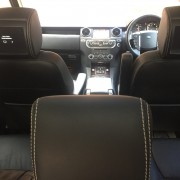 Back Seat Tv Screens, Candys 4x4
